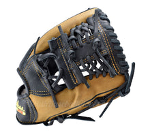 "Web view 11.5"" Pro Select I-Web Shoeless Joe Baseball Glove"