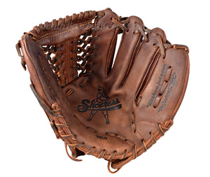 11.5 Inch Modified Trap Shoeless Joe Baseball Glove