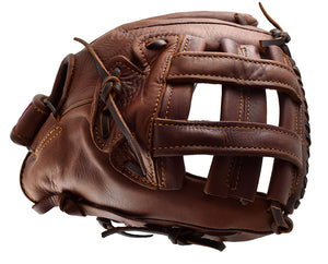 "Thumb view 11 3/4"" H-Web Women's Fastpitch Softball glove"