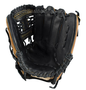 11 3/4-Inch Pro Select I-Web Shoeless Joe Gloves