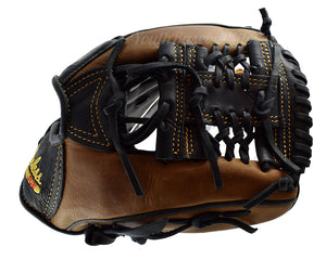 Thumb view of the 11 3/4-Inch Pro Select I-Web