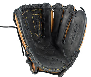 12-Inch Pro Select Basket Weave Web Shoeless Joe Baseball Glove