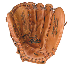 13-Inch Women's Fastpitch Softball Glove
