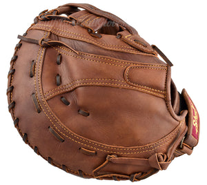 Women's 13-Inch Fastpitch Softball Firstbase
