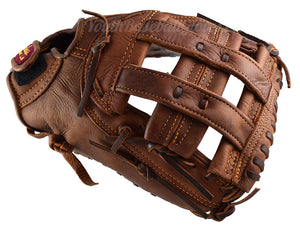 "Thumb view - 13"" Women's Fastpitch First Base Mitt"