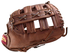 Web view of the 13-Inch Single Bar Outfielder's Glove