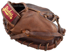 Vintage Golden Era 1915 Catcher's Mitt