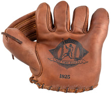 1925 Fielder's Glove Shoeless Joe Glove Golden Era