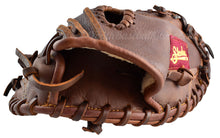 "Wrist for the Youth 30"" Catcher's Mitt"