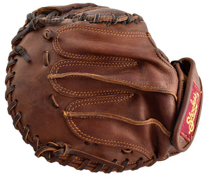 "Shoeless Jane Women's 34"" Fastpitch Softball Catcher's Mitt"