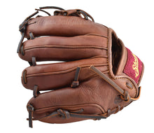 Back view of the 9-Inch Joe Junior Tee Ball Glove