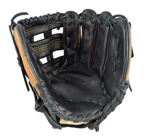 11 3/4-Inch Pro Select H-Web