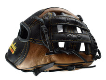 11 3/4-inch H Web Pro Select Series
