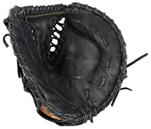 13-Inch Tennessee Trapper Pro Select First Base Mitt