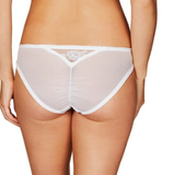Pleasure State Ophelia Voltaire Mini Brief
