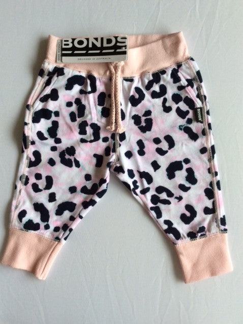 Bonds Hipster Trackies