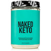 Keto Fat Bomb Supplement | Naked Keto