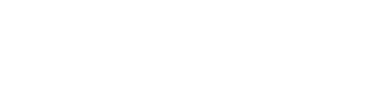 Whey Protein Powder by Naked Nutrition