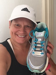 trainer tags 13.1 5k 10k shoes running