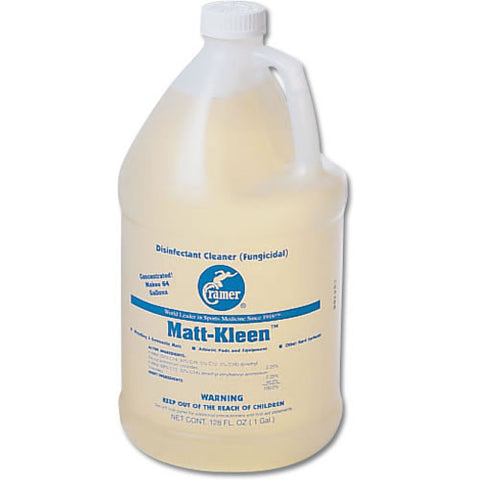 All Purpose Disinfectant Cleaner