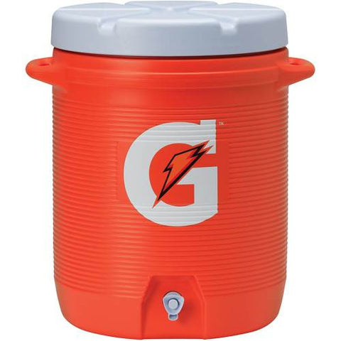 Gatorade Gatorade® Dispensers/Coolers