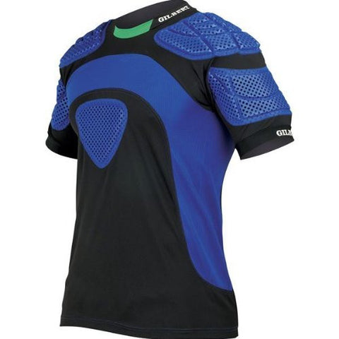 Mercury Shoulder Pad - XL