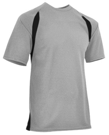 Captian Performance Shirt