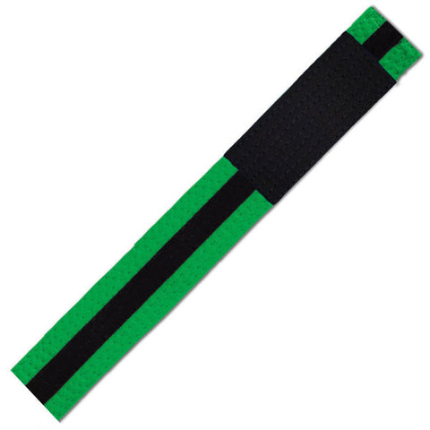 Brazilian Jiu Jitsu Belt - Youth Stripe