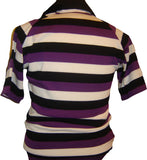 Practice Rugby Jersey - Adult