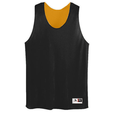 Adult Tricot Reversible Tank