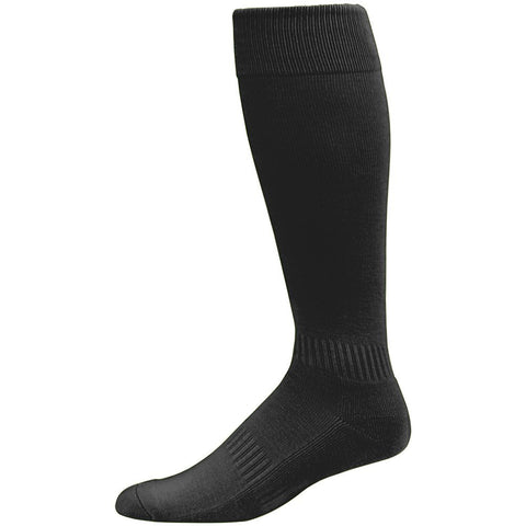 Athletic All-Sport Knee High Tube Socks