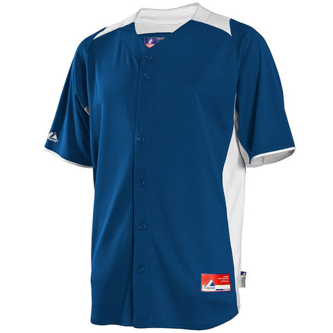 Pro Style Cool Base BP Jersey - Youth