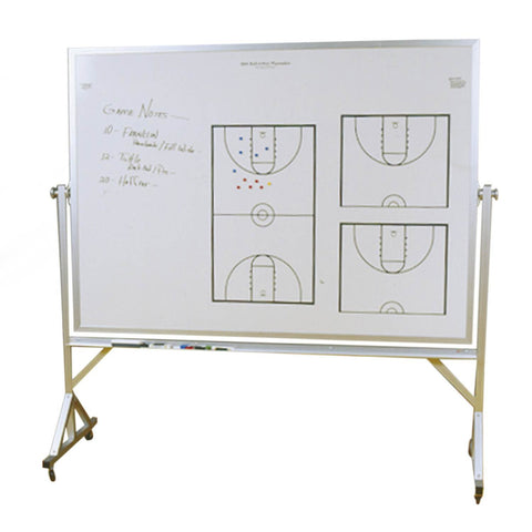 Basketball Playmaker Dry Erase Boards