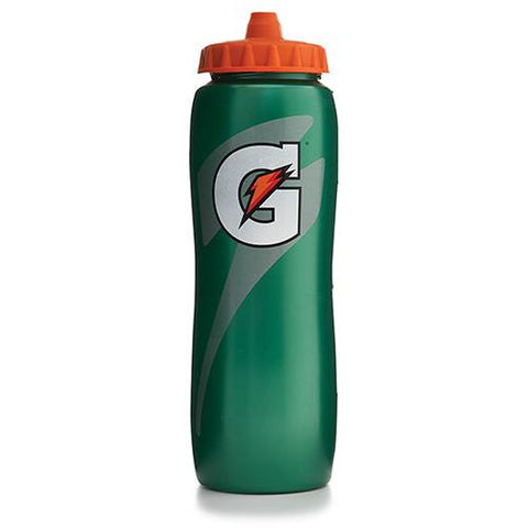 Gatorade Gatorade® Bottles and Carrier