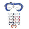 4Sight Adult Lax Goggle