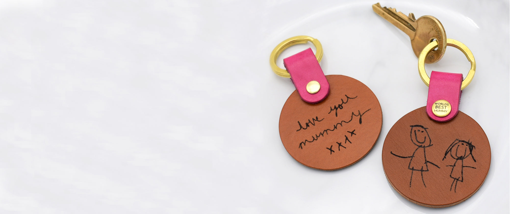 personalised keyrings | personalised gifts