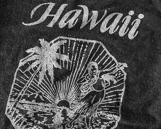 GREETINGS FROM HAWAII RESORT COLLECTION PREVIEW
