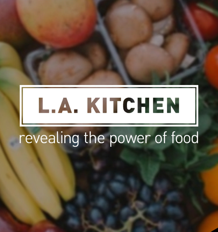 L.A. KITCHEN