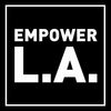 EMPOWER LA KITCHEN