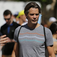 Timothy Olyphant in Sol Angeles