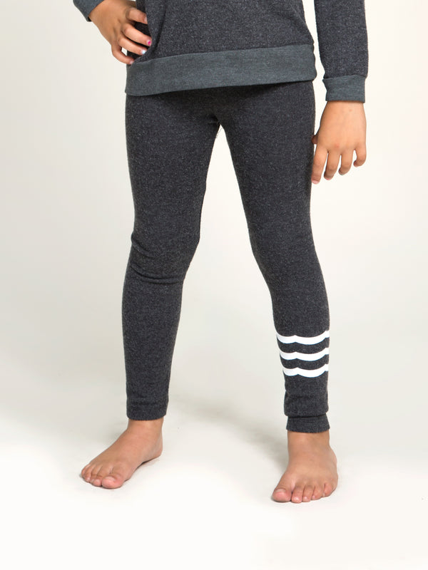 ESSENTIAL HACCI LEGGING
