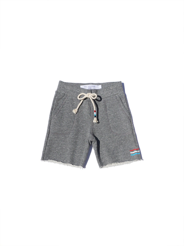 SOL FLAG ESSENTIAL SHORT