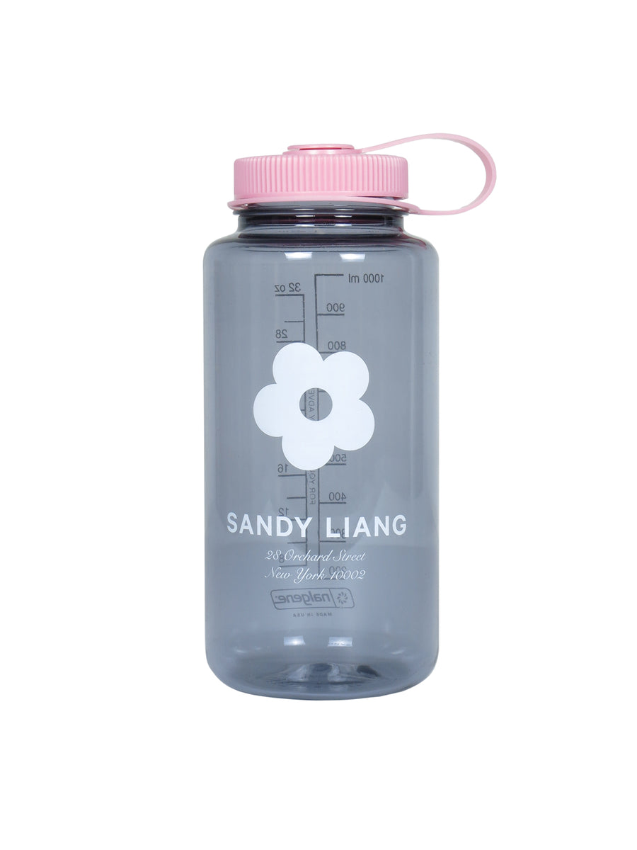 Sandy Liang Water Bottle