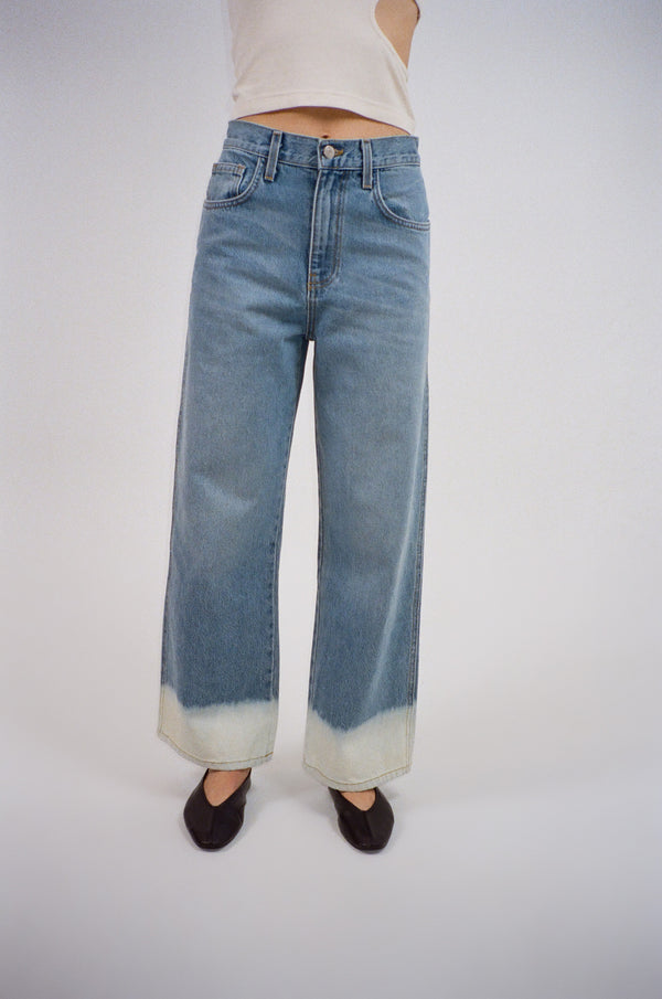 Paw Jeans
