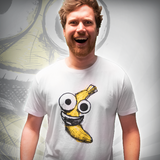 Yogscast: Hat Films (Crazy Pills) T-Shirt - Yogscast  - 1