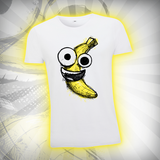 Yogscast: Hat Films (Crazy Pills) T-Shirt - Yogscast  - 2