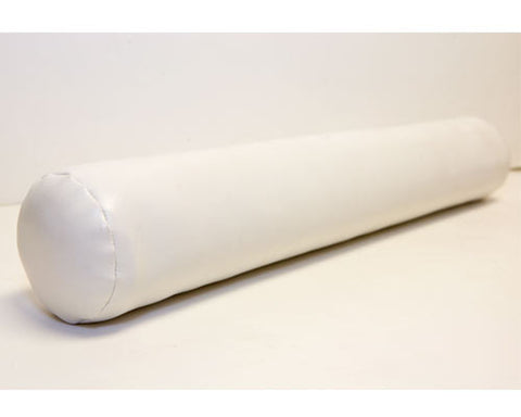 Roll Cushion |  Long 10 cm