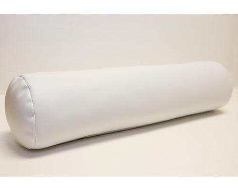 Roll Cushion Long 15 cm - 12-952