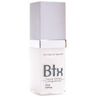 Btx-Lift Serum Pump 25ml