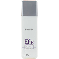EFX Stretch Mark Serum 200ml - 34-6250